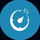 critical_icon