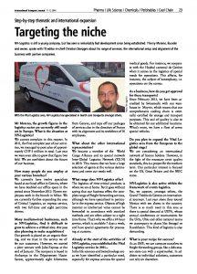 ITJ_2014_11-12_Targeting-the-niche