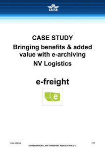 e-freight-case-study-nv-logistics-1