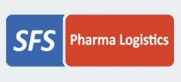 sfs-pharma-grey
