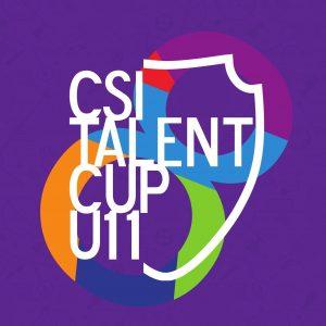 CSI Talent Cup 2019